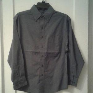 Dress or Casual Shirt (NWOT)